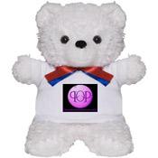 CP_teddy_bear