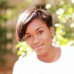 Profile picture of Trisha Jordan